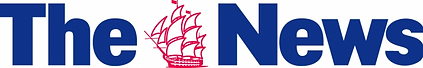 the_news_logo.png