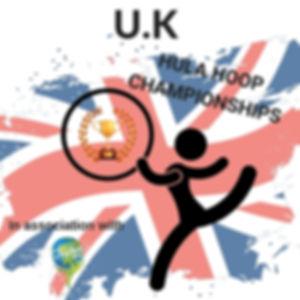UK HULA HOOP CHAMPIONSHIPS.jpg