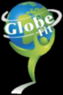 globe-fit.V2.png