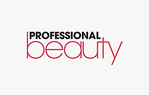 pro-beauty.png
