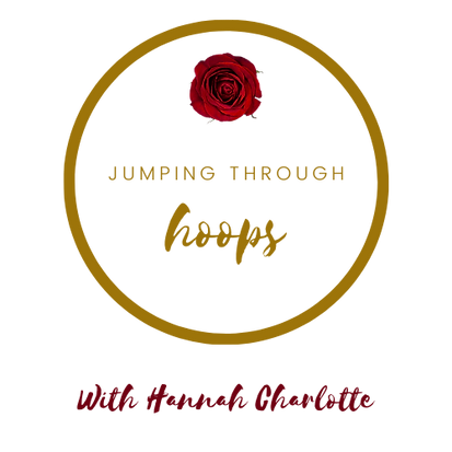 jumping through (5).png