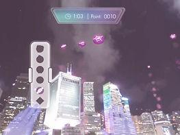 VR IT-Trend Report