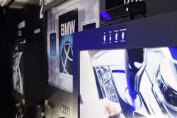 BMW Kinect 1