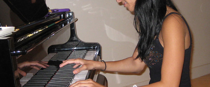 piano jazz, piano classes for adults, piano lessons 33186, piano classes 33175