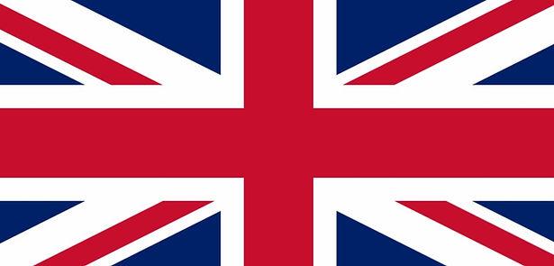 UK%20flag_edited.jpg