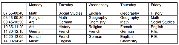 german hs classes.png