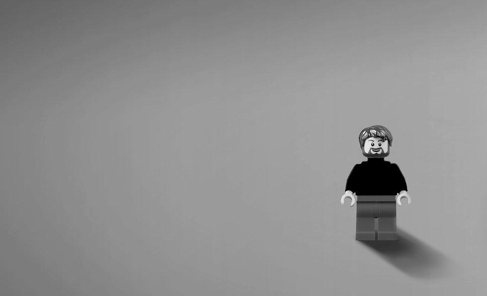Lego postcard MAN 4.jpg