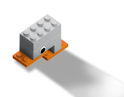 Lego web duck 1.png