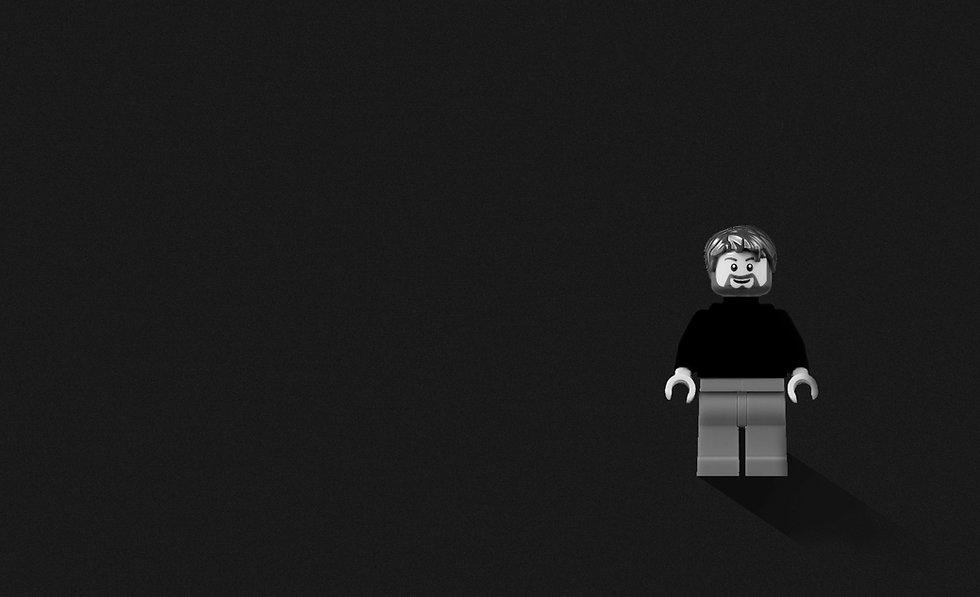 Lego postcard MAN 3.jpg