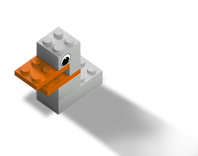Lego web duck 3.png