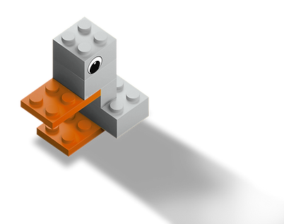 Lego web duck 2.png