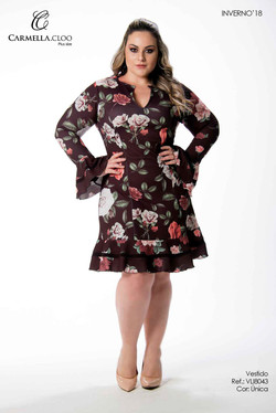 Carmella Cloo Inverno18-15