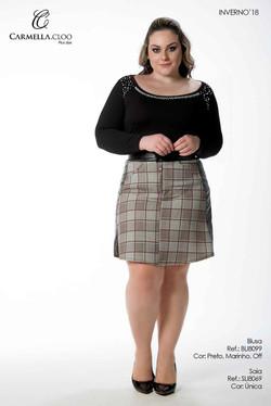 Carmella Cloo Inverno18-42