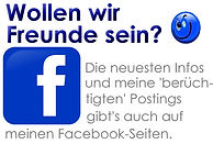 Karteleger Manfred bei Facebook
