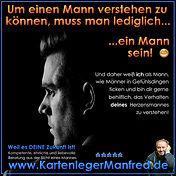 Facebook-Werbebild_UmMannZuVerstehenMussManMannSein.JPG