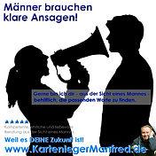 Facebook-Werbebild_MaennerBrauchenKlareA