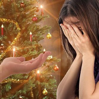 Tipps gegen Weihnachts-Depri