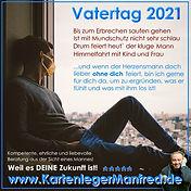 Vatertag2021_CoronaKLEINER.JPG