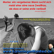Facebook-Werbebild_MannSuchtSichEherNeueZweitfrauAlsErsteZuVerlassen_ohneText.JPG