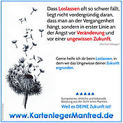 Facebook-Werbebild_Loslassen_Neu.JPG