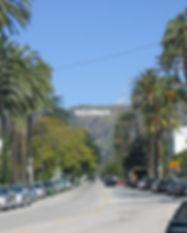 Hollywood_neighborhood.JPG