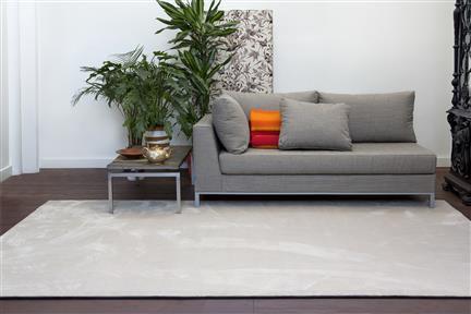 Vanity Edel Carpets