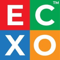 logo%2520ECXO_edited_edited.jpg