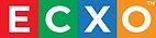 ECXO-standard.png