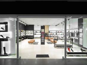Il negozio fisico non è più la destinazione finale, ma un touchpoint