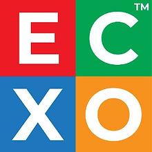 ECXO Adhocretail