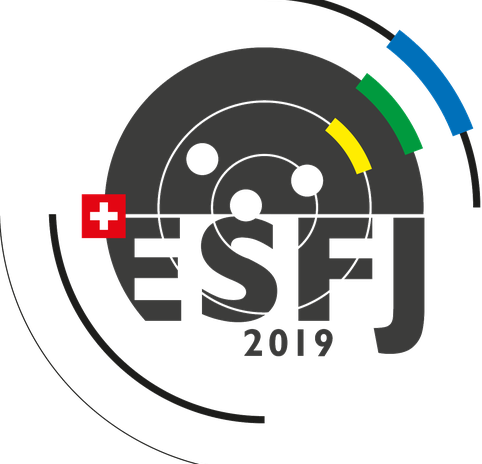 ESFJ2019-logo.png