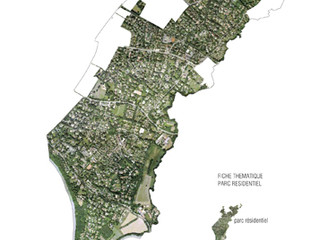 Nouveau projet de loi relatif aux Plans Localisés de Quartier
