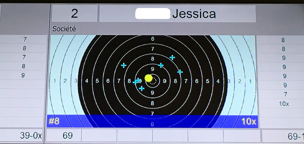 Bravo Jess!.jpg