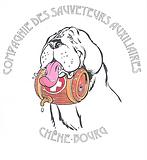 Sauveteurs Auxiliaires Chêne-Bourg.png