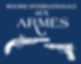 Bourse-Internationale-aux-Armes-Lausanne