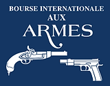 Bourse-Internationale-aux-Armes-Lausanne