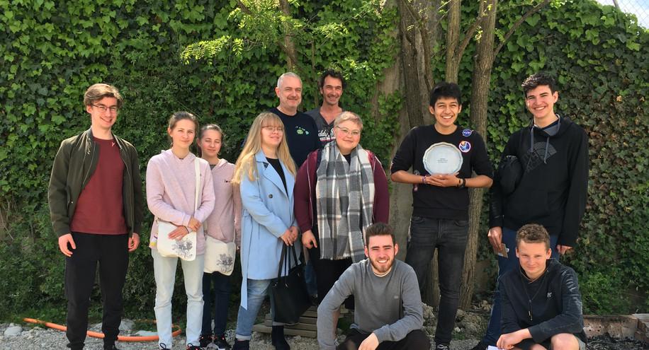 2019-05-25-Arquebuse-Groupe.jpg
