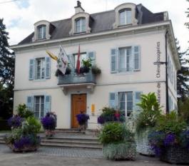 Le Conseil municipal se prononce sur la mise à jour du Plan directeur cantonal 2030