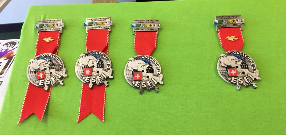 Les médailles.jpg