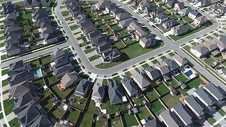 subdivision5.7.21.jpg
