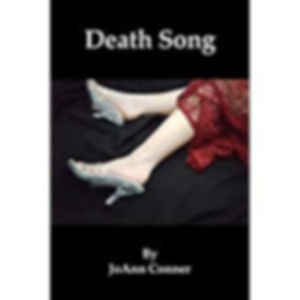 Death Song Final Cover.jpg