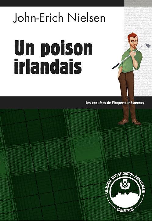 Un poison irlandais - Palémon