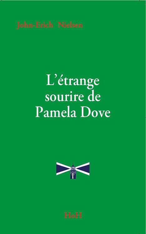 Collector -L'étrange sourire de Pamela Dove