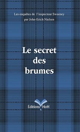 Couv Le secret des brumes.jpg