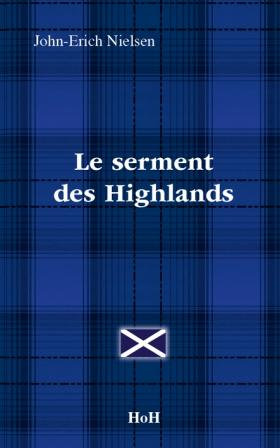 Collector - Le serment des Highlands