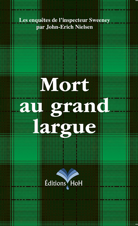 Mort au grand largue