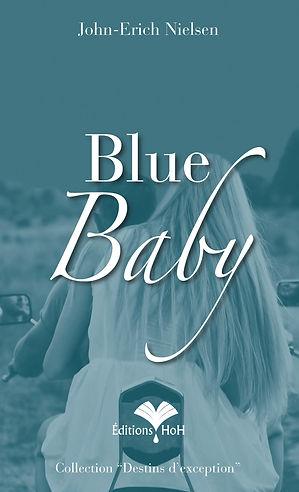 BLUE BABY- nov 2020.jpeg