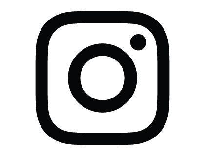 instagramlogo.jpg