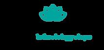 Logo-Yoginis-Way.png