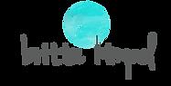 logo brittakimpel.png